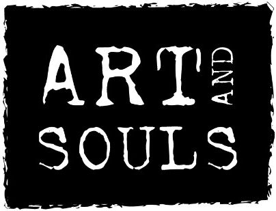 Art & Souls Creative Studio