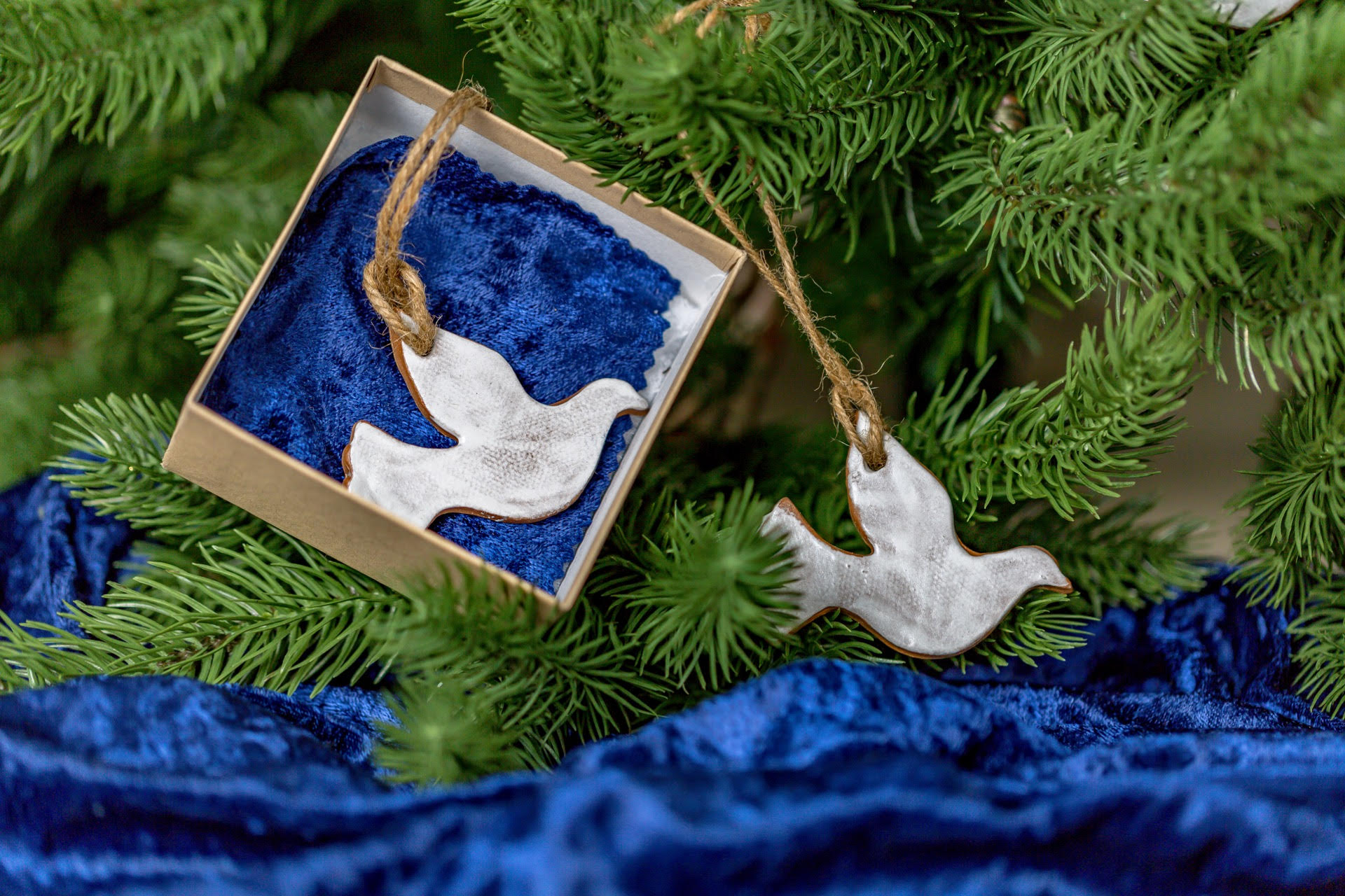 HRoMChristmasCollectionornament