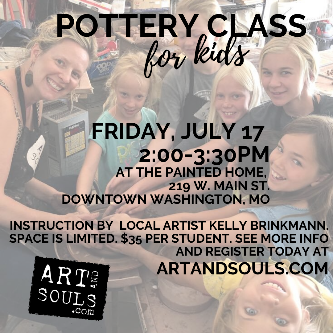 POTTERY_CLASS_FOR_KIDS_GRAPHIC-2